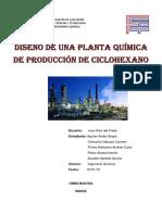 305022674-diseno-de-una-planta-ciclohexano.docx
