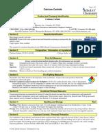 MSDS Calcium Carbide.pdf