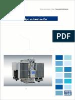 WEG-transformador-tipo-subestacion-catalogo-espanol.pdf
