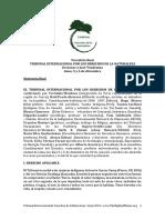 Verdicto-final-tribunal Internacional Por Los Derechos de La Naturaleza