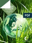 CE Socio-economic Development and Environmental Sustainability Report 2017