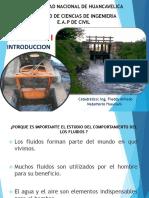 FLUIDOS-UNH-2016-I-1.pdf