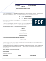 avance-141201095215-conversion-gate01.pdf
