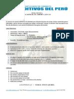 Ficha_Tecnica_Cartuchos_de_cemento.docx