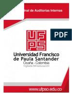 Info Auditorias17