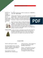 Comment fêtent les Roumains le Noë1.doc