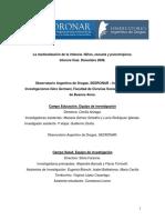 LaZMedicalizacinZdeZlaZInfancia.ZNiosZEscuelaZyZPsicotrpicos.ZAoZ2008.-_1.pdf