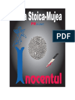 Inocentul-Oana_Stoica_Mujea-PRwave.pdf