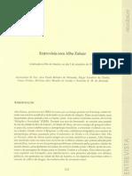 entrevista alba zaluar.pdf