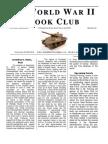 WW2NewsLette Vol# 2 No 2