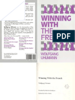 Wolfgang Uhlmann - Winning with the French (1991).pdf
