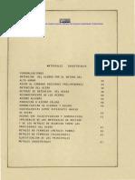 acerooo.pdf
