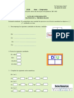 Guia+de+Consolidacion+FINAL+1