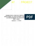 I 046 - 1993 - Proiect ex expl retele si inst de televiziune prin cablu.pdf