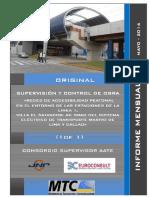 INFORME_MENSUAL_10_Mayo_2014_RedesAccesibilidad.pdf