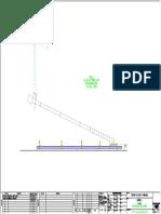 Bomba Vertical Secuencia-fase 2