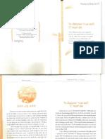 todiscovertrueself.pdf