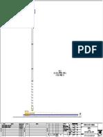 Bomba Vertical Secuencia-fase 1