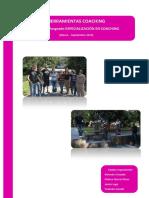 Herramientas-Coaching.pdf