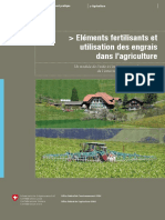 Eléments+fertilisants+et+utilisation+des+engrais+dans+l'agriculture.pdf