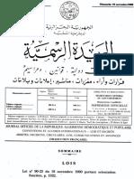 loi orientation fonciere.pdf