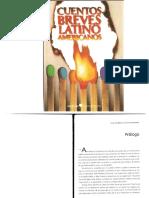 Cuentos Breves Latinoamericanos (Edudescargas.com)