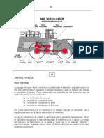 VALVULA DE CONTOL TRANSMISION CARGADOR 994F.pdf