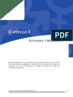 AUTONOMIA Y REGULACION.pdf