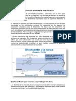 LANZADO DE SHOTCRETE POR VÍA SECA.docx