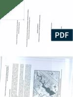 Anexo 6 Plan de Manejo Arqueologico