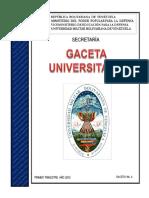 Gaceta_4