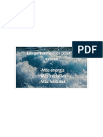 CONFERENCIA FUNDAMENTOS DE PNL.docx