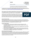 Rules Online Filing ucc documents