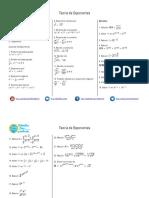 Teoría-de-exponentes-ejercicios-propuestos-PDF.pdf