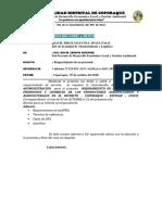 1076remito Requerimiento Del Asistente Tecncico Desarrollo Agropecuario