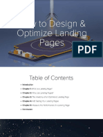 Landing-Page-Optimize-Ebook.pdf