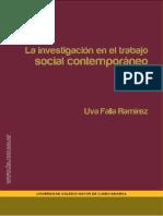 libro INvestg en TS contemporáneo.pdf