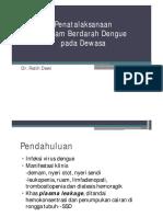 dhf (1).pdf
