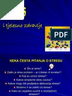 4_Stres