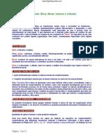 nocoes_de_etica.pdf