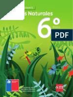 Ciencias Naturales 6º básico - Texto del estudiante.pdf