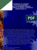 Asignacion de Termodinamica II Realizado Por Angel e Luque Godoy