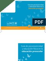 guia-edu-preescolar.pdf