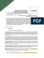 2.-Ejemplo Dx. PNL Ficha de Identidad  Bioética Medica y Profesinalismo.docx