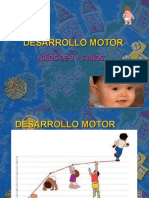 diapositivasdesarrollomotorde0a5aos-100502125738-phpapp02.pdf