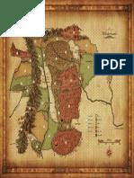 the one ring - loremaster's map.pdf