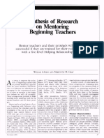 co-teaching article