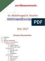 Pressure.measurements.27Nov.2017.FECU