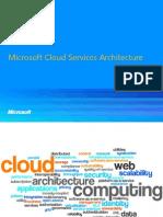 Microsoft Cloud Services Architecture 1226619291360503 8