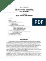 SICRE1Profetas.rtf